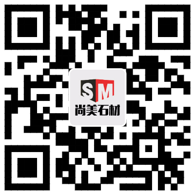 重庆市尚美亚博体育ios官方下载发展有限公司二维码